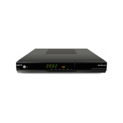Dish TV S8100 Satellite Receiver